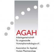 Logo_AGAH_CMYK_mit_Name_groß