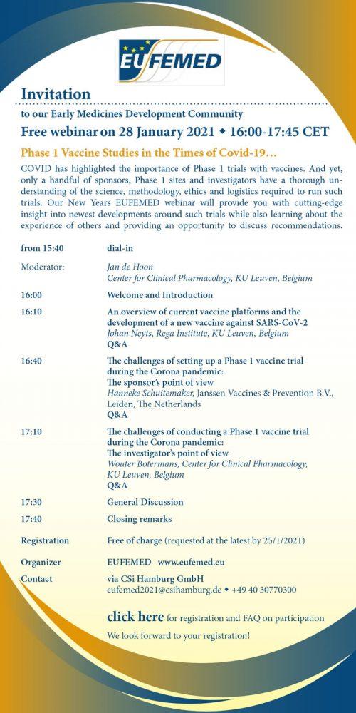 Program_EUFEMED_webinar_28-1-21