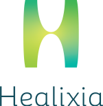 logo_healixia